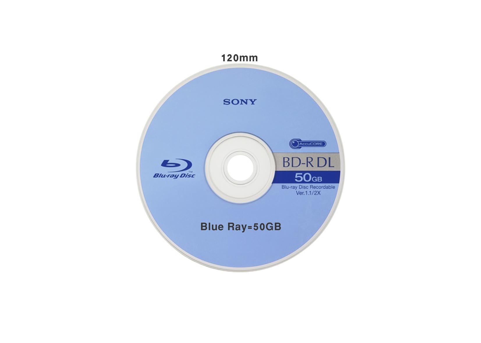 blue_ray7.jpg